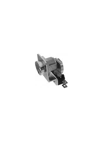 Serrure à contact 1083B216 - Contacteur électrique piston à impulsion