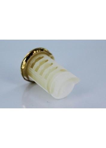 Barillet impression 3D B-999 0005 PL05 - 1