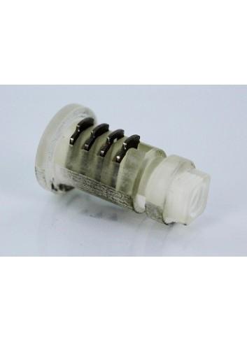 Barillet impression 3D B-999-0007 PL02 - 1