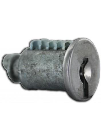 Barillet serrure Ronis 6768 - 1