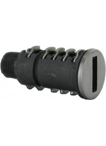 Barillet serrure  B-XX20015-V / type B129 - 1
