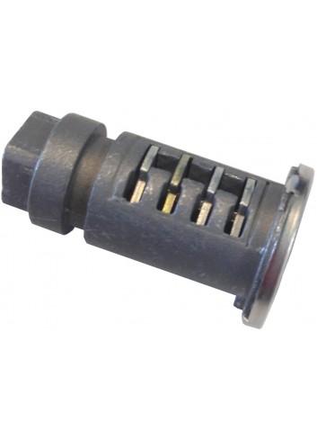 Barillet serrure 1108-SU16-02
