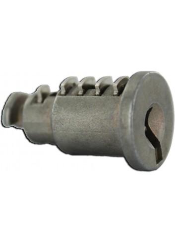 Barillet B-1137-1344E-SC - 1