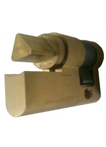 Cylindre serrure CP30T10L-IC