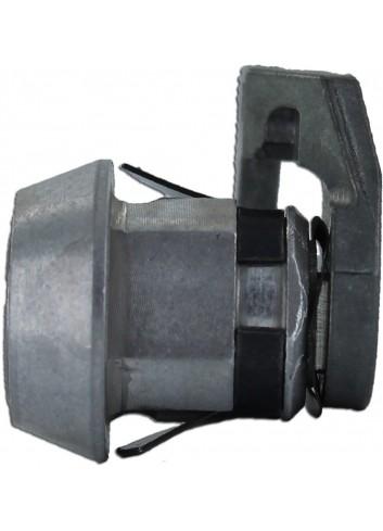 Serrure batteuse BXX40001 - 3