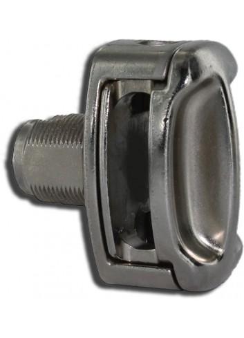 Bouton cadenassable 23800-09 - 1