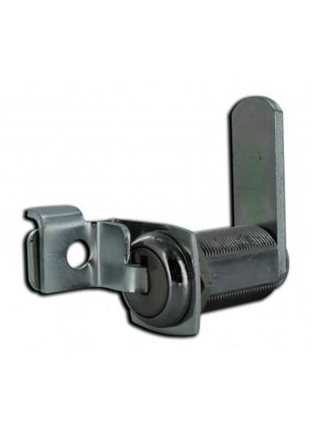 Serrure bouton cadenassables BCXX20002 - 1