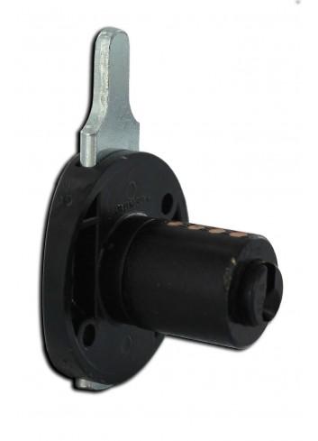 Serrure à pêne coulissant PCXX50002 - 1