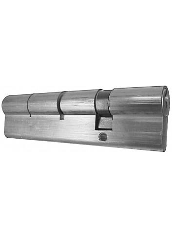 Cylindre Européen 1263-0-50
