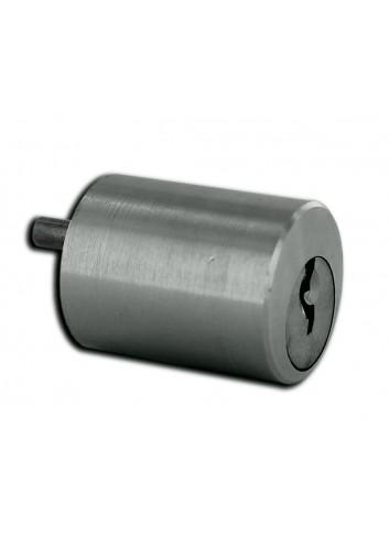 Cylindre Européen 1049-28 - 1
