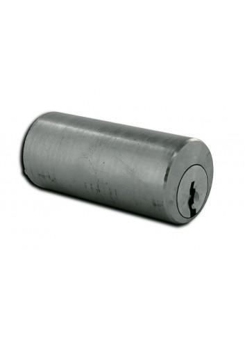 Cylindre Européen 1049-50 - 1