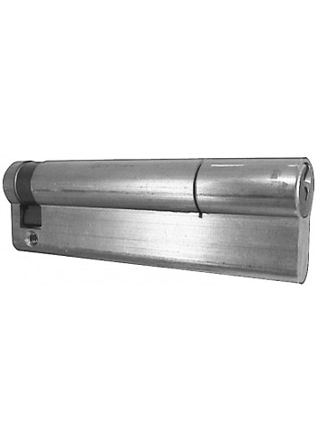 Cylindre Européen 1268-60