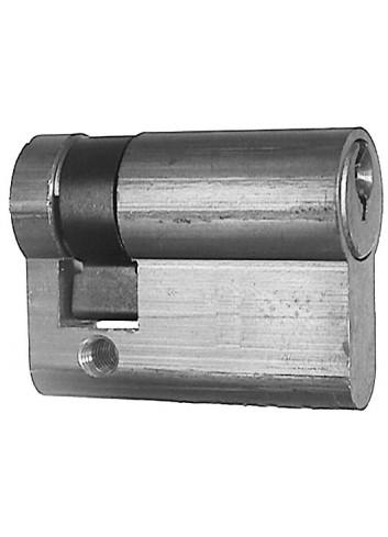 1/2 Cylindre Européen 1269