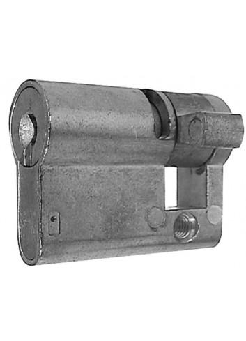 1/2 Cylindre Européen 1327-360-02 avec panneton