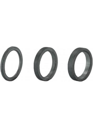 Entretoise 25300