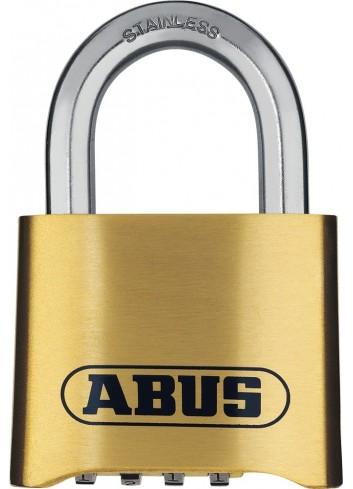 Cadenas à combinaison CAD-ABUS180IB/50 - 1