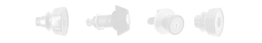 Switches-handles
