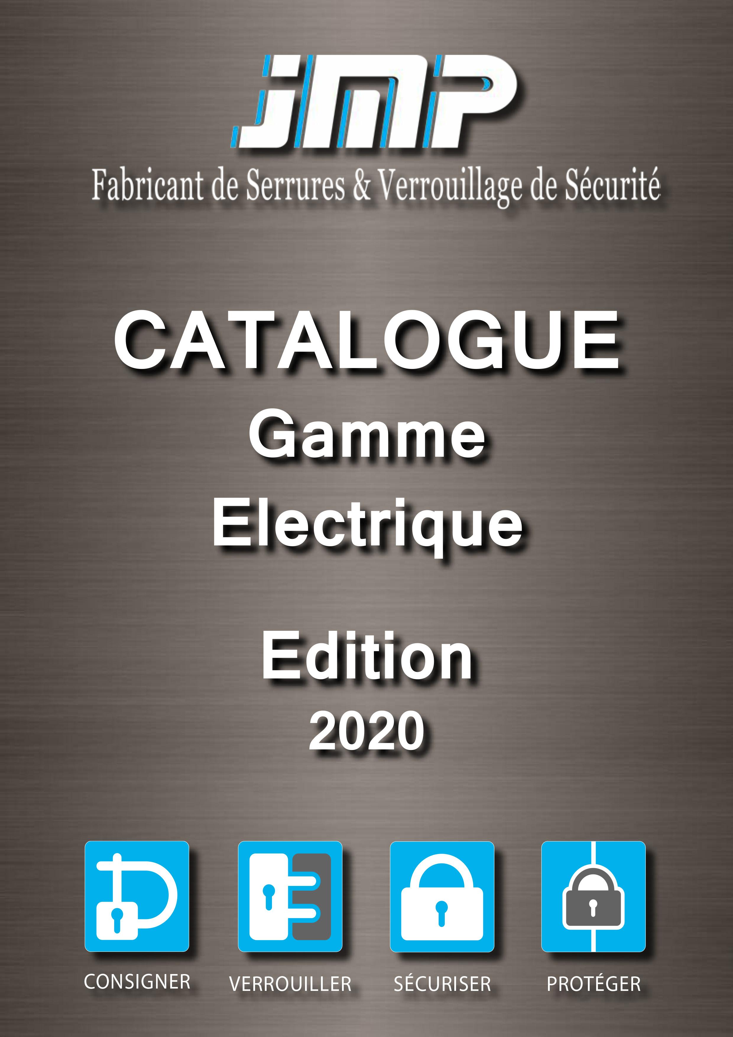 CATALOGUE GAMME ELECTRIQUE JMP 2020 Page de Garde.jpg