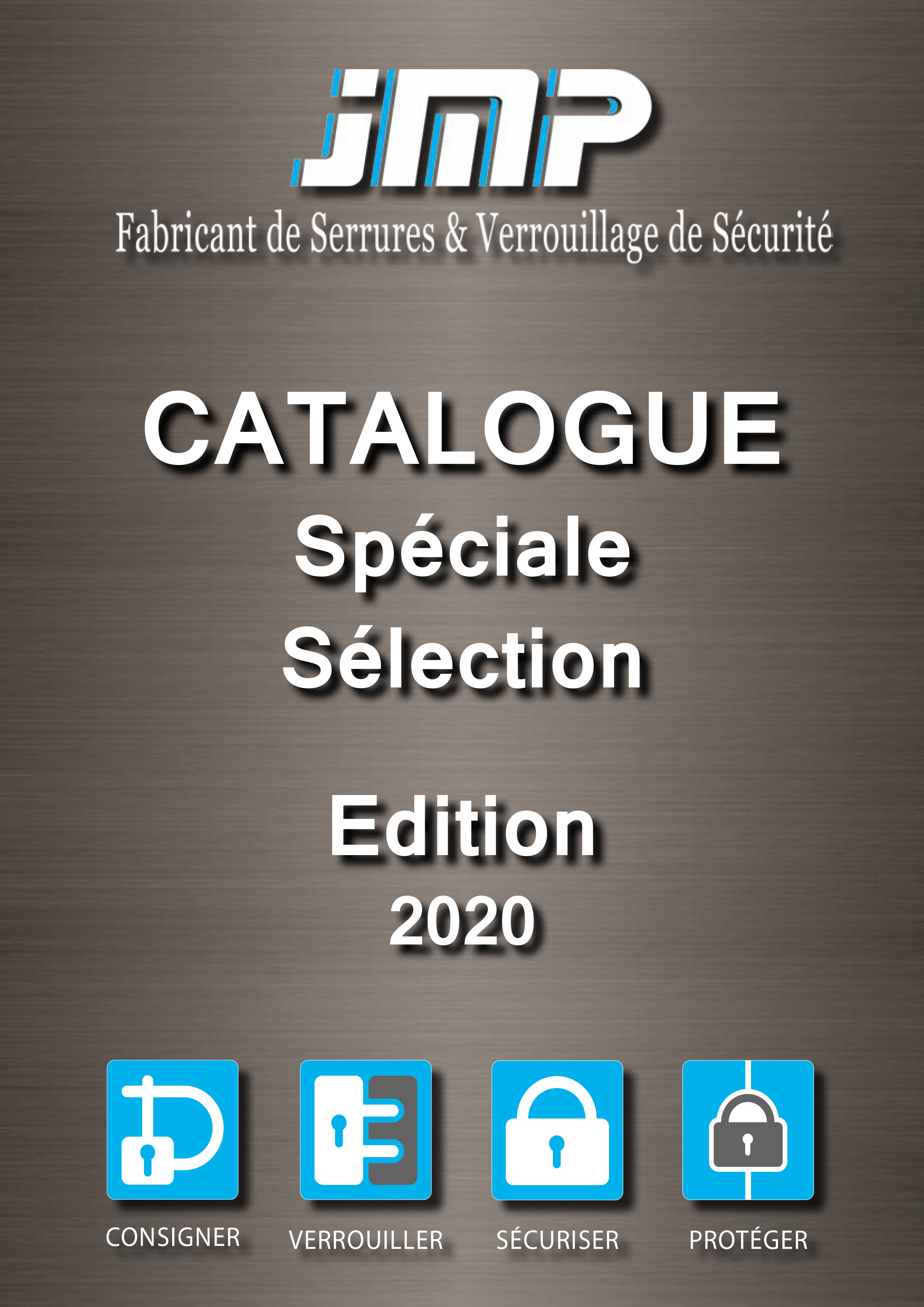 CATALOGUE SPECIALE SELECTION JMP 2020 Page de garde.jpg