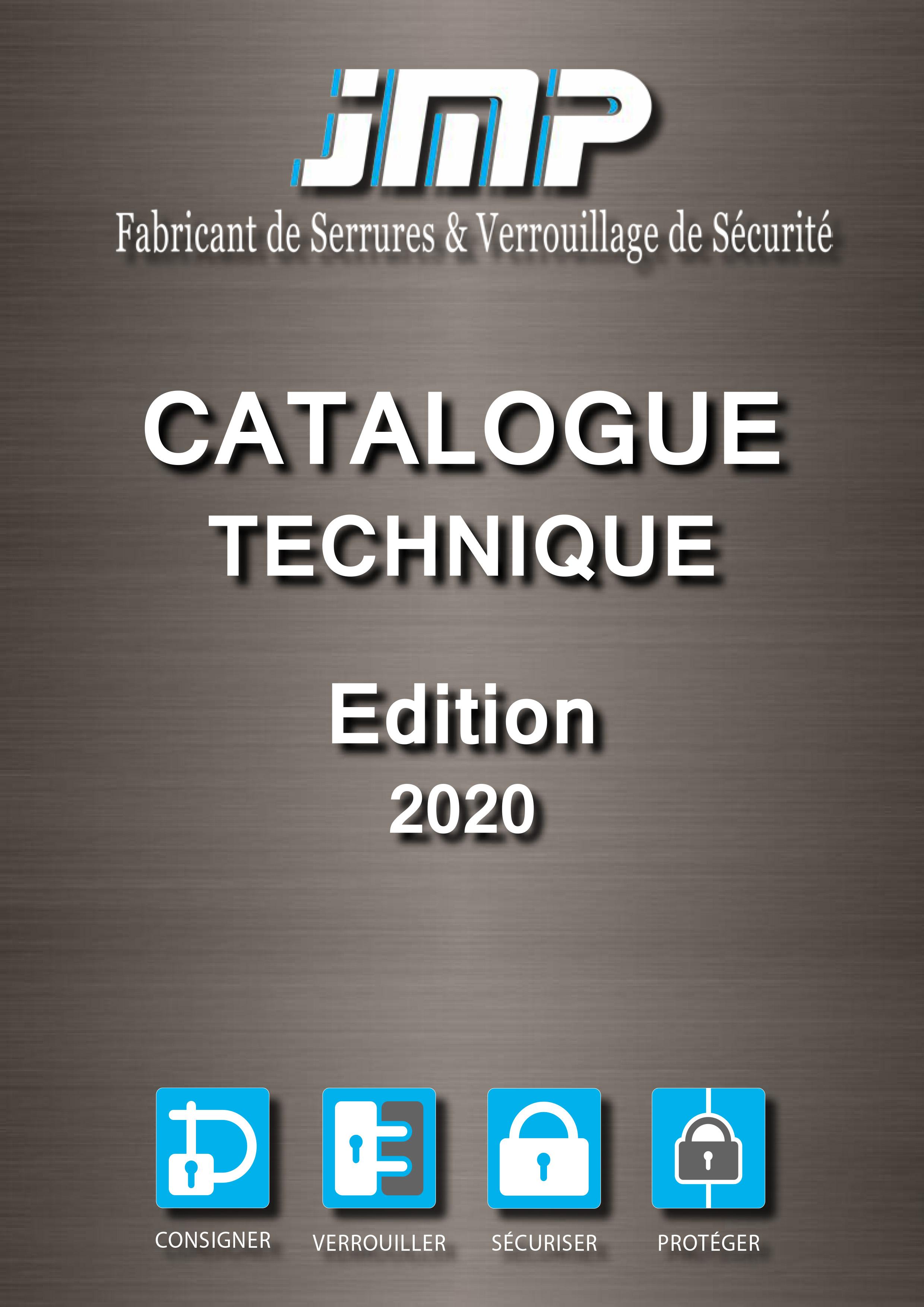 CATALOGUE TECHNIQUE  JMP 2020 Page de Garde.jpg