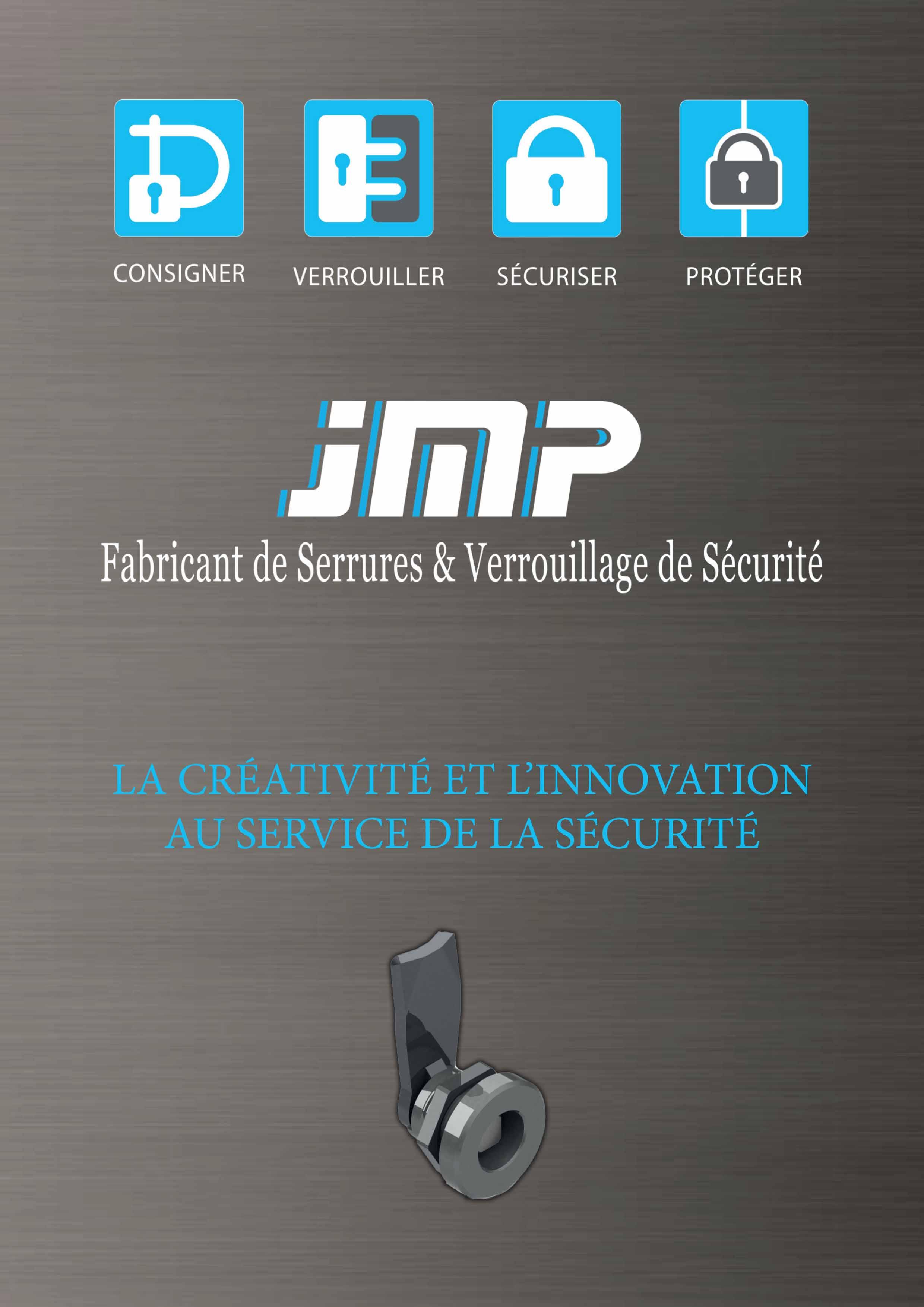 Plaquette-fabricant-serrure-verrouillage-sécurité-JMP-1.jpg