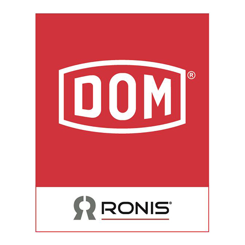 CL_DOM RONIS.jpg