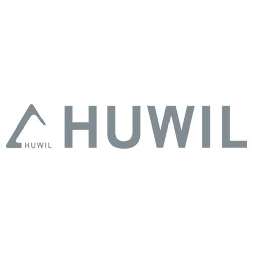 HUWIL.jpg