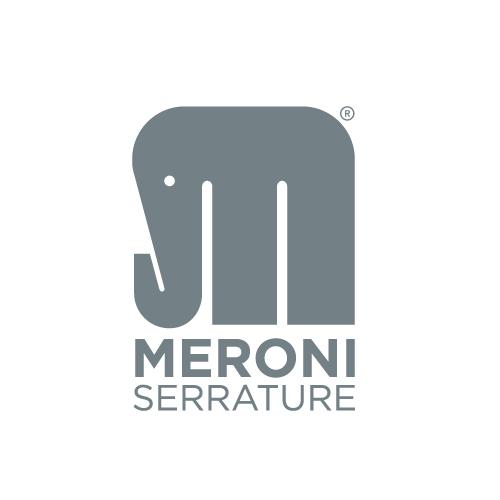 Logo-meroni.jpg