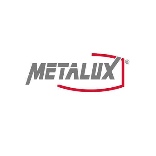 Metalux.jpg