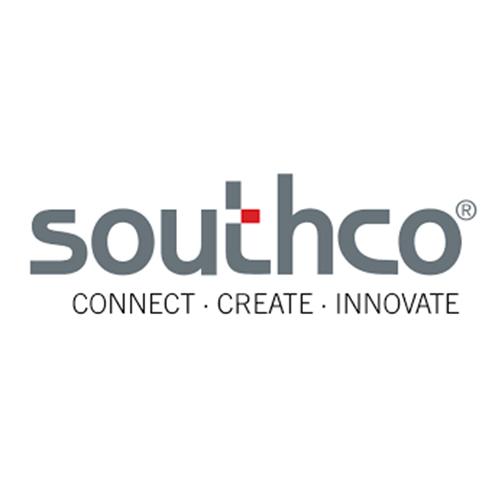 Southco.jpg