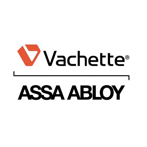 Vachette-logo.jpg